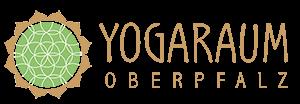 Yogaraum Oberpfalz